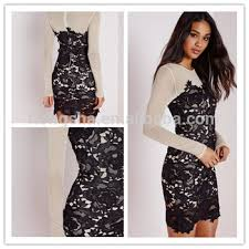One Piece Teenage Girls Party Dresses Women Casual Bodycon Dress In Floral Print 2013 HSD7681