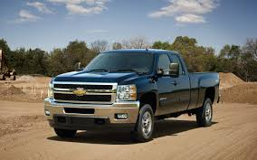 Silverado Sierra 6.0 L Magnuson TVS1900 Supercharger Package 450 HP ... 10 Gm Pickup Trucks Of The 00s That Always Broke Down Were Chevygmc Suspension Maxx Diesel Lifted Used For Sale Northwest 2013 Chevy Silverado Z71 Lt Bellers Auto Chevrolet 1500 Hybrid Information Recalls 22013 Hd Gmc Sierra Power Review Ratings Specs Prices Custom Canada Ride Crate Motor Guide 1973 To Gmcchevy Stock Rims Chrome