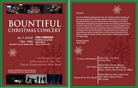 Bountiful Christmas Concert   Bridgewater, NJ Patch Studio L The Elite Dance Experience Video B Jones Provides Relaxing Atmosphere For Nj Shake Shack Coming To Bridgewater Bdgewaterraritan News Breeze May 2011 Issue By Wendy Doheny Issuu Boe Seeking Bus Drivers Not Many Qualified Available Bridgewaters Green Planet Band Donates Habitat Humanity Barnes Noble College Bookstore Opens In Hahne Co Building Shimon And Sara Birnbaum Jcc Home Facebook Delighted Is And Open On Christmas Gallery Workshops Events Career Enrichment Women Maroon Oak