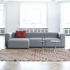 retapisser un canapé comment retapisser un canapé inspirational articles with canape