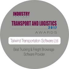 Tailwind Awarded 'Best Trucking & Freight Brokerage Software ... Trucking Company Claims To Reduce Driver Turnover 16 Online Ownoperator Software Rigbooks Sample Profit And Loss Statement For Trucking Company Boat Invoice Template Owner Operator Truck Unusual How To Write Businessn For Startup Writing Trucker Bookkeeping Cadian Truckers Dispatch Tms Custom Load Tracking Web Application Development Belitsoft Research What Cteria Execs Use Select Software Carrier