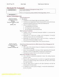 Australian Resume Samples Refrence Inspirational Examples Australia Nursing