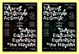 100 Design 21 Grafist Education Expanding The Mindset Studio Sarp
