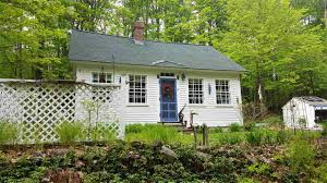 Reeds Ferry Sheds Merrimack Nh by Residential Real Estate Listing Bentley By The Sea