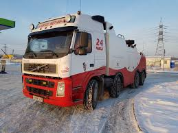 VOLVO Tow Wrecker Truck   European Tow Wrecker Trucks (H2 ... Berthons Scania V8 Vikings On Truck Convoy Editorial Photo Image Chevy C65 Grain Truck My Pictures Pinterest Chevrolet Trucking In Norway 104 Magazine 8531a69bfc2501eb30980d5c8accjpg 481380 Viking Brady Odessa Texas Cdl Jobs Youtube 2008 Kenworth T800 Oil Field For Sale 16300 Miles Sawyer Bodybuilding Stock Photos Images Brothers Home Em Tharp Inc Market News A Dealer Marketplace Goto Transport Is Hiring Drivers Company Owner Ups Freight Wikipedia