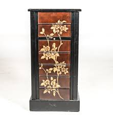 Pier 1 Imports Japanese Inspired Lacquered Jewelry Armoire : EBTH Cabinet Jewelry Cldcepartnershipsorg 25 Unique Diy Jewelry Armoire Plans Ideas On Pinterest Folding Pier 1 Imports Japanese Inspired Lacquered Armoire Ebth Awesome Box Plans For Mens And Girls Boxes Amazoncom Antique Hand Painted Musicballerina My Armoires 53 Best Trinket Boxes Images Trinket Chinese Wooden Ufafokuscom Wood Womans Ladies Chest With Mirrored Lid Chest