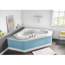 bathtubs idea glamorous jet tub home depot whirlpool tubs used