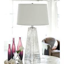 Stiffel Floor Lamps Replacement Glass by Floor Lamps Stiffel Brass Floor Lamp With Glass Table Antique