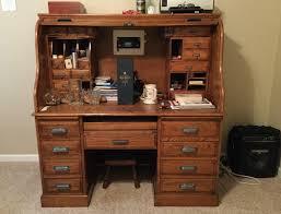 Winners Only Roll Top Desk Value by Desks Aren U0027t Just A Piece Of Furniture U2013 The Junction U2013 Medium