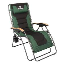 Gander Mountain Zero Gravity Padded Lounger X-Large-760904 ... Oversized Zero Gravity Recliner Realtree Green Folding Bungee Chair Home Hdware Taupe Padded Most Comfortable Camping Cing Folding Hunting Chair Administramosabcco Gander Mountain Chairs Virgin Mobil Store Camp Chairs Expedition Portal River Trail Engrey Adult Heavy Duty Lweight Ot Cool Outdoor Big Egg Egghead Forum The Blog Post 3 Design Analysis Of Mountain And Bass Pro Dura Mesh Lounger New
