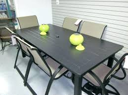 Full Size Of Made Furniture Companies Large Casual Outdoor Patio Best Furni Home Decor