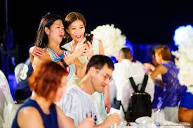 100 Cape Sienna Thailand Preview Hotel Villas Wedding NETPhotography