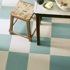 milan wall floor tiles fired earth