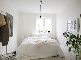 Bedroom Furniture Medium Indie Ideas Tumblr Vinyl Area Rugs Lamp Bases Nickel Barn