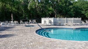 Florida Tile Grandeur Nature by The Hamptons Golf U0026 Country Club Sun Communities Inc