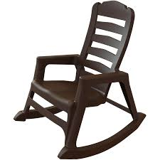 Adams Earth Brown Big Easy Resin Stacking Rocking Chair ... Rockingchair Pong Birch Veneer Hillared Beige Charles Eames Style Cool White Plastic Retro Rocking Chair Replica Rar Fabric Seat Best Choice Products Mid Century Modern Molded Rocker Shell Arm 366 Tweed Collection Concept Outdoor Resin Rocking Chairs Youll Love In 2019 Wayfair Polywood R100li Lime Presidential Contemporary Nursing Chairs Allmodern 10 Best The Ipdent