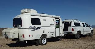 Little House Customs Arizona Sells And Installs Aftermarket Products Designed For Casita Brand Travel Trailers Along With Doing Some Standard Maintenance