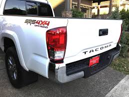 Custom Made Vinyl Stickers – Custom Truck Racks Hawaii   Racking And ... Fresh 2010 Stetdreams Truck Show Hawaii Web Exclusive S Enthill Bedrock Build Wooden Rack For Pickup Diy Pdf Corner Deck Bench Plans Premium Bed Fits All Trucks Kb Vdoo Fabrications Best Rated In Ladder Helpful Customer Reviews Amazoncom Aloha From Hawaii Tacoma World Sidemount Utility W Adjustable Support Arms 250 Heavy Duty Rack Ford Enthusiasts Forums Thule Products Toolmaster Hawaii 06 F350 Wpipe Racks Lic 774 Tsd Covers 69 Pvc Kayak Projects Pinterest Fish And