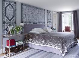 Interior Decorating Blogs Australia by Elle Decor June 2015 Emma Jane Pilkington Master Bedroom The