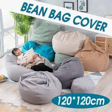 Bean Bag Chair | Shopee Philippines How To Make A Bean Bag Chair 13 Steps With Pictures Wikihow Ombre Faux Fur Mink Gray Pier 1 Refill 01 Kg In Dhaka Bangladesh Fniture Babyshopcom Big Joe Milano Multiple Colors 32 X 28 25 Stuffed Animal Storage Cover Butterflycraze Green Fabric Kids Bean Bag Swiss Cross Multiuse Stretchy Cover Maccie 7 Best Chairs 2019 26 Inch Kids Plush Bags Basketball Toys Baseball Seat Gaming Red White Sports Shop Home Facebook