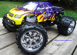 Nitro RC Trucks | RC Trucks For Sale | RC Hobbies Outlet Radio Controlled Ford Raptor 4x4 A Modified Jet Boat Tear Up The Everybodys Scalin Pulling Truck Questions Big Squid Rc Cheap Waterproof Trucks Great Electric Vehicles Cars Guide To Control Cheapest Faest Reviews Primal Home Hsp 110 Scale 4wd Gas Powered For Sale Whosale Wltoys Rc 2ch 24g Remote 4x4 Truckss Best Nitro Engine Buggies For In Jamaica 118 Volcano18 Monster