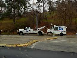 The USPS Has Its Own Tow Trucks : Mildlyinteresting About Pro Tow 247 Portland Towing Isaacs Wrecker Service Tyler Longview Tx Heavy Duty Auto Towing Home Truck Free Tonka Toys Road Service American Tow Truck Youtube 24hr Hauling Dunnes 2674460865 In Lakewood Arvada Co Pickerings Nw Tn Sw Ky 78855331 Things Need To Consider When Hiring A Company Phoenix Centraltowing Streamwood Il Speedy G