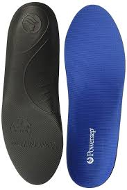 Amazon.com: Powerstep Original Orthotics-U Shoe Inserts: Shoes Discount Code For Pearson Vue Doll Com Coupon Godaddy Vudu Codes Coupon Protalus Home Facebook Tracfone 30 Minutes Promo Pampers Discount Vouchers Amazoncom Arch Support Insertshoe Insesorthotic A Valentine Gift Just You Get A Claudia Alan Inc Best Insole Coupons Online Fabriccom Dominos Coupon Codes Delivery Dont Say Bojio Pizza Brickyard Buffalo Discount Code Eastway Edition The Microburst One Up Shoe Palace Top