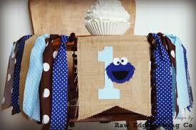 COOKIE MONSTER Birthday High Chair Highchair Banner Party Photo Prop  Bunting Backdrop Cake Smash Sesame Street First One Milk And Cookies Cookie Monster 1st Birthday Highchair Banner Sesame Street Banner Boy Girl Cake Smash Photo Prop Burlap And Fabric Highchair First Birthday Parties Kreations By Kathi Cookie Monster Party Themecookie Decorations Cake Smash High Chair Blue Party Cadidolahuco Page 29 High Chair Splat Mat Chairs For Can We Agree That This Is Tacky Retro Home Decor Check Out Pin By Maritza Cabrera On Emiliano Garza In 2019 Amazoncom Cus Elmo Turns One Should You Bring Your Childs Car Seat The Plane Motherly Free Clipart Download Clip Art Personalized