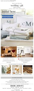 255 Best Email - Auto/Registry/Wish List Images On Pinterest ... All White Bedding Pottery Barn Introduces Augmented Reality App San Francisco Kids Baby Fniture Gifts Registry Apply For The Credit Card Oh Barnwhefore Art Thou Teller Latest Btv Mall Store Set To Close How To Maximize Chase Ultimate Rewards Points 2017 Updated Barns Wild New Bedroom Collection Is Every Kids Dream 1359120 Boul Leduc Brossard Qc The Sabyasachi Collection Antique Silver Jewelry Box Fine Living Less