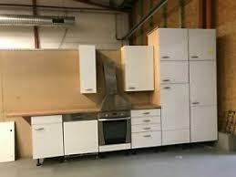 küche möbel gebraucht kaufen in niedersachsen ebay
