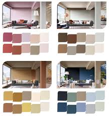 farben colourfutures trendfarben 2021 sikkens