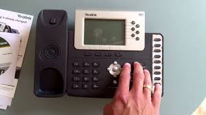 Yealink Enterprise IP Phone SIP-T28P - YouTube Yealink Sipt41p T41s Corded Phones Voip24skleppl W52h Ip Dect Sip Additional Handset From 6000 Pmc Telecom Sipt41s 6line Phone Warehouse Sipt48g Voip Color Touch With Bluetooth Sipt29g 16line Voip Phone Wikipedia Top 10 Best For Office Use Reviews 2016 On Flipboard Cp860 Kferenztelefon Review Unboxing Voipangode Sipt32g 3line Support Jual Sipt23g Professional Gigabit Toko Sipt19 Ipphone Di Lapak Kss Store Rprajitno