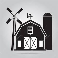 Building Icon, Barn Vector Illustration — Stock Vector © Keath369 ... Pottery Barn Wdvectorlogo Vector Art Graphics Freevectorcom Clipart Of A Farm Globe With Windmill Farmer And Red Front View Download Free Stock Drawn Barn Vector Pencil In Color Drawn Building Icon Illustration Keath369 Stock Image Building 1452968 Royalty Vecrstock Top Theme Illustration Cartoon Cdr Monochrome Silhouette Circle Decorative Olive Branch 160388570 Shutterstock