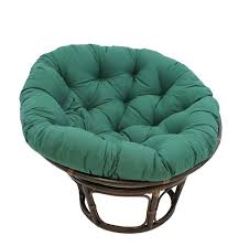 Papasan Chair Cushion Cheap Uk by 369 Best Déco Moon Chair Images On Pinterest Cushions Living