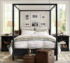 Macys Bedroom Sets by Bedroom Wonderful Cb2 Headboard Crate And Barrel Beds Pottery