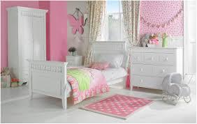 Childrens Bedroom Furniture White Uv Exquisite Plain Toddler Sets