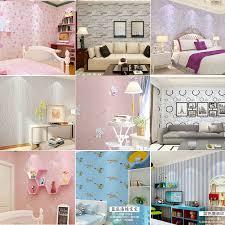 günstige großhandel pvc wasserdichte selbstklebende tapete kindergarten kinder schlafzimmer schlafzimmer schublade kleiderschrank aufkleber