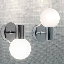 badezimmer wandleuchten die besten badezimmer wandleuchten
