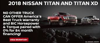 100 Trucks For Sale In Montana Nissan Dealer Billings MT New Used Cars And Cars For