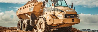 Articulated Trucks - Hick Bros Bell Articulated Dump Trucks And Parts For Sale Or Rent Authorized Cat 735c 740c Ej 745c Articulated Trucks Youtube Caterpillar 74504 Dump Truck Adt Price 559603 Stock Photos May Heavy Equipment 2011 730 For Sale 11776 Hours Get The Guaranteed Lowest Rate Rent1 Fileroca Engineers 25t Offroad Water Curry Supply Company Volvo A25c 30514 Mascus Truck With Hec Built Pm Lube Body B60e America