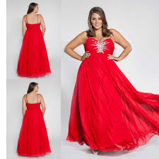 plus size dresses for special occasions u2022 the online home of fashion
