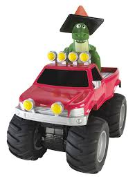 Amazon.com: Toy Story Pull And Go Monster Pick Up Truck Vehicle ... Truck Tractor Pull Warren County Fair Front Royal Va Bigfoot Truck Wikipedia Monster Simulator Drive Android Apps On Google Play De 98 Bsta Favorite Trucksbilderna P Pinterest Pull Clipart Clipground Keystone And Tractor To Come Farm Show Complex Related Official Old School Pic Thread Archive Page 10 Bangshiftcom Ushra Monster Trucks Trucks Sublimity Harvest Festival Rc Adventures Beast Pulls Mini Dozer Trailer 7 Ogden Utah 2014 Youtube
