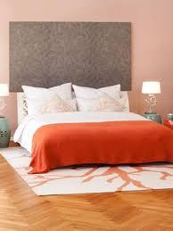 teppich kaufen wie den richtigen teppich wählt westwing