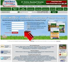Mlb Coupon Code Mlb Shop Coupon Codes Mlbcom Promo 2013 Used To Get Code San Francisco Giants Saltgrass Steakhouse Dealhack Coupons Clearance Discounts Coupon For Diego Padres All Star Hat 1a777 646b7 Shopmlbcom Promo Target Online Shopping Reviews Mlb Logotolltagsmuponcodes By Ben Olsen Issuu Oyo 2018 Ci Sono I Per La Spesa In Italia Colorado Rockies Apparel Gear Fan At Dicks Sports Crate Fathers Day Save 20 Off Entire Detroit Tigers New Era Mlb Denim Wash Out