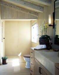 100 Denise Rosselli Carbon Beach House By Kuriger Design Bathroom Design