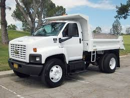 Dump Truck For Sale: Chevy C4500 Dump Truck For Sale Why Are Commercial Grade Ford F550 Or Ram 5500 Rated Lower On Power Chevy C4500 Dump Truck Best Of 2005 Gmc Duramax Sel Landscaper 2003 Gmc Kodiak 4500 For Sale Aparece En Transformers La Gmc C4500 Diesel Chevrolet For Used Cars On Buyllsearch 2018 2019 New Car Reviews By Language Kompis Sale In Mesa Arizona 4x4 Supertruck Crew Cab Chevrolet Med And Hvy Trucks N Trailer Magazine Youtube 2007 Summit White C Series C7500 Regular