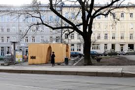 100 Rintala Eggertsson Architects MM1 EXHIBITION ROOM FOR CONTEMPORARY ART