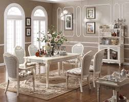 Perfect Indoor Wicker Dining Chair Cool On Home Decoration Idea With Additional 82 Set Room Table