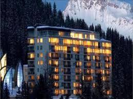 100 Tschuggen Grand Hotel Arosa The Leading S Of The World