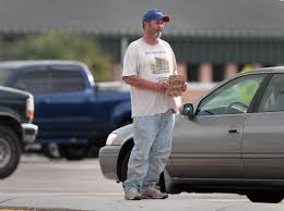 Polk County Works To Enforce 'Three-Strike' Panhandling Ban - News ... Mid Florida Diesel Recent Projects Paint Along Brushes Up Arstic Side Southern Employment City Of Lakeland Two Men And A Truckpolk Home Facebook 2 Plead Guilty In Cigarette Smuggling Case I94 Bust Truck West Orange County Orlando Fl Movers Department Of Motor Vehicles Fl Impremedianet Young Charged With Murder Teen Larry Graham Dailyridge Elvis Interview August 6 1956 The One Small Business Award Area Chamber Commerce